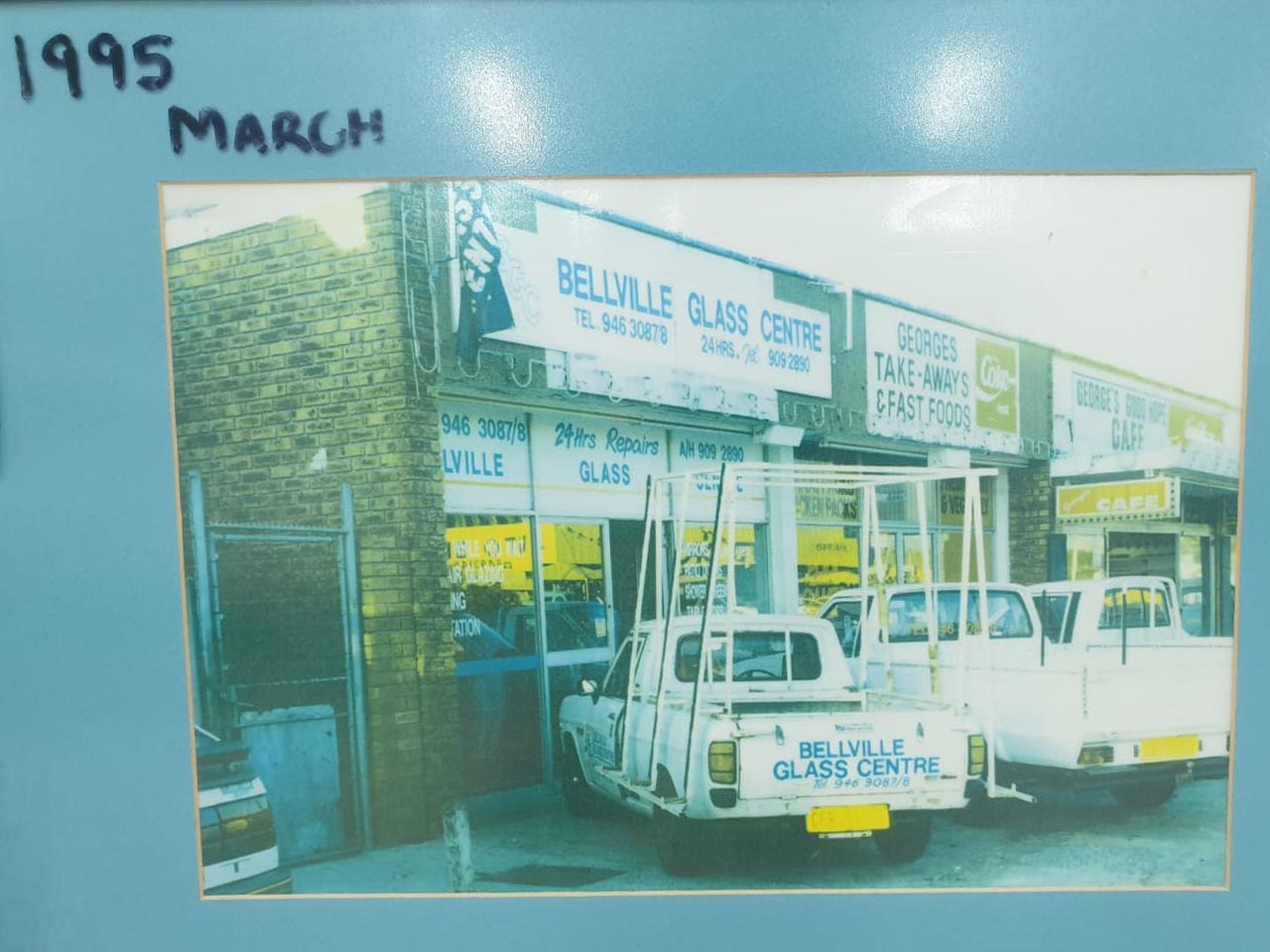 Auto Glass Page Our History pic copy